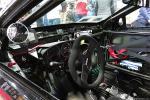 Hot Rod & Racing Expo51