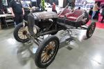 Hot Rod & Racing Expo55
