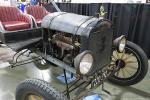 Hot Rod & Racing Expo57
