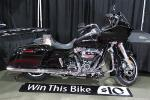 Hot Rod & Racing Expo59