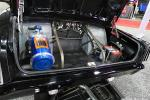 Hot Rod & Racing Expo64