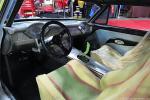 Hot Rod & Racing Expo65