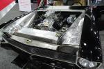 Hot Rod & Racing Expo66