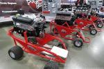 Hot Rod & Racing Expo72