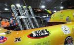 Hot Rod & Racing Expo75
