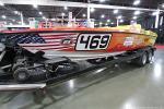 Hot Rod & Racing Expo77