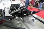 Hot Rod & Racing Expo78