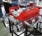 Hot Rod & Racing Expo80