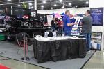 Hot Rod & Racing Expo84