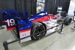 Hot Rod & Racing Expo86