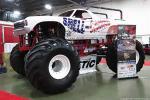 Hot Rod & Racing Expo87