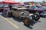 Hot Rod Boogie57