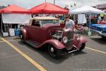 Hot Rod Boogie Car Show41