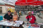 Hot Rod Boogie Car Show45