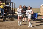 Hot Rod Gathering at Eagle Field8