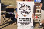 Hot Rod Gathering at Eagle Field9