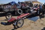 Hot Rod Gathering at Eagle Field57