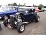 Hot Rod Nationals at Woodburn Dragstrip3
