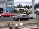 Hot Rod Nationals at Woodburn Dragstrip5