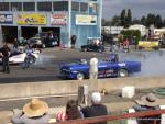 Hot Rod Nationals at Woodburn Dragstrip6