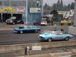Hot Rod Nationals at Woodburn Dragstrip11