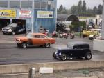 Hot Rod Nationals at Woodburn Dragstrip14