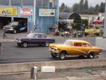 Hot Rod Nationals at Woodburn Dragstrip15