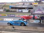 Hot Rod Nationals at Woodburn Dragstrip16