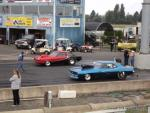 Hot Rod Nationals at Woodburn Dragstrip17