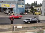 Hot Rod Nationals at Woodburn Dragstrip18