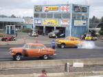 Hot Rod Nationals at Woodburn Dragstrip19