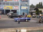 Hot Rod Nationals at Woodburn Dragstrip20