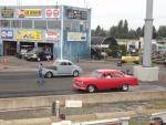 Hot Rod Nationals at Woodburn Dragstrip21