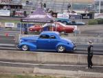Hot Rod Nationals at Woodburn Dragstrip22