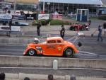 Hot Rod Nationals at Woodburn Dragstrip24