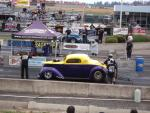 Hot Rod Nationals at Woodburn Dragstrip25