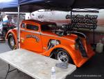 Hot Rod Nationals at Woodburn Dragstrip27