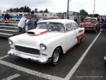 Hot Rod Nationals at Woodburn Dragstrip33