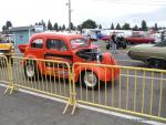 Hot Rod Nationals at Woodburn Dragstrip38