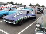 Hot Rod Nationals at Woodburn Dragstrip40