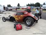 Hot Rod Nationals at Woodburn Dragstrip45
