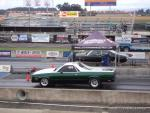 Hot Rod Nationals at Woodburn Dragstrip47