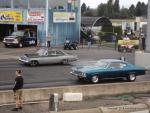 Hot Rod Nationals at Woodburn Dragstrip49