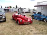 Hot Rod Nationals at Woodburn Dragstrip89