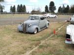 Hot Rod Nationals at Woodburn Dragstrip94