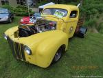 Hot Rod Palooza8
