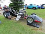 Hot Rod Palooza12