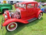 Hot Rod Palooza17