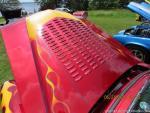Hot Rod Palooza61