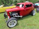 Hot Rod Palooza63